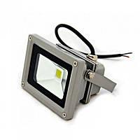 LED прожектор COB LEDMAX 10W 1000Lm 7000К