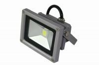 LED прожектор COB LEDMAX 10W 900Lm 6500К