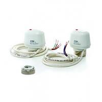 Сервопривод электротермический «on-off» 30х1,5 ICMA арт.980