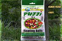 Тесто воздушное CUKK Puffi mix 30г ливер