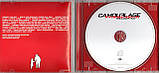 Музичний сд диск CAMOUFLAGE Recolated (2006) (audio cd), фото 2