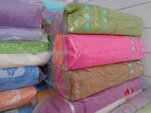 Махровое полотенце Сауна