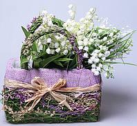 Весенний урожай сумок!