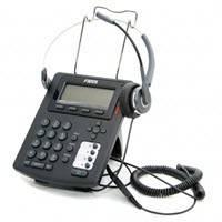 IP телефоны для Call-центров
