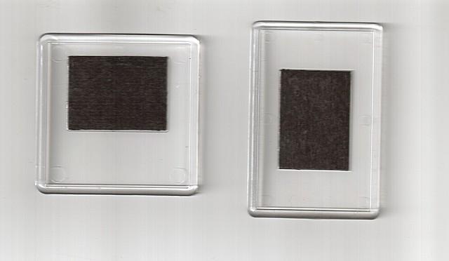 Акриловые заготовки для магнитов