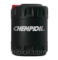 Трансмиссионное масло Chempioil Syncro GLV 75W90  20л.