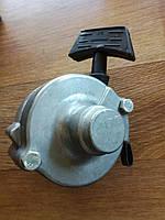 Пусковой механизм ПД (дублер) Т-150