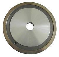Круги алмазные для обработки кромки стекла 4,5.6мм