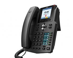 IP телефон Fanvil X4, фото 2