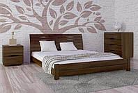 Кровать двуспальная Марита