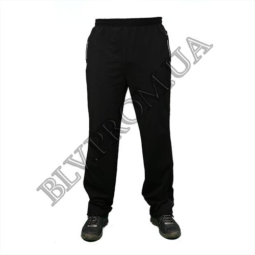 36325bc09430 Мужские трикотажные брюки баталы AZ17G оптом и в розницу, спортивные штаны  по низким ценам купить в интернет магазине Boulevard Odessa недорого от ...