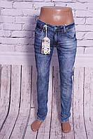 Мужские джинсы Турция стильные Mario (код 2462)