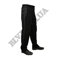 Трикотажные мужские брюки AZ17, фото 1
