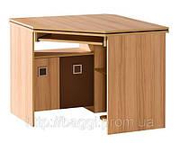 Стол компьютерный  детский Коллекция MIKI
