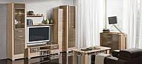 Мебель для столовой и гостиной CARMELO
