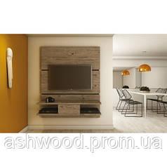 Тумба wood-TV1