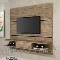 Тумба wood-TV1, фото 3