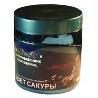 Профессиональная маска для волос - DenIC цвет сакуры 1000 гр