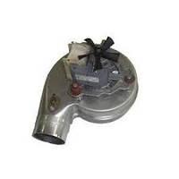 0020034951 Вентилятор для котла RLH 120 Protherm