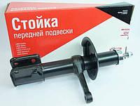 Амортизатори,пильовики,відбійники,корпусу амортизаторів