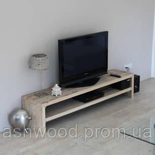Тумба Wood-TV 2, фото 2