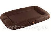 OSCAR 80-Мягкая подушка для собак из прочного материала, с бортиками