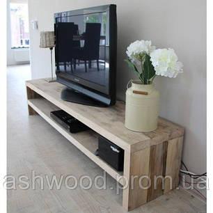 Тумба WOOD-TV 3, фото 2