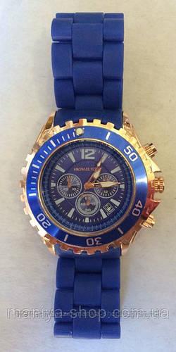 Часы женские MICHAEL KORS  (выбор цвета)