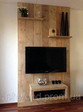 Тумба wood TV - 7, фото 2