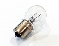 Лампа стопа 6v 21w