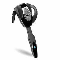 Мультимедийная Bluetooth-гарнитура EX-01 для общения смартфонов Apple и Android наушник беспроводная