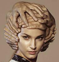Когда нужен новый мото шлем...?