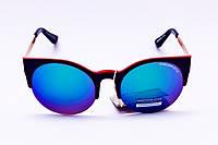 Солнцезащитные очки GANGNAM STYLE gs03_1571-654-1