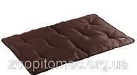 JOLLY 85 CUSHION BROWN  -Подушка для собак из водонепроницаемого материала ferplast