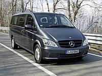 Боковые стекла мерседес вито, Боковое стекло Mercedes Vito, стекло Mercedes Vito/Viano W639, фото 1
