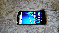 Motorola Droid Turbo2 XT1585, 7.0, русск.язык  (Moto X Force)#541