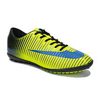Футбольные сороконожки Walked (аналог Nike Mercurial)