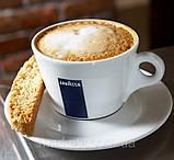 Кофе молотый из Италии Lavazza Qualita Rossa ж/б 250 г., фото 4