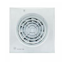 Малошумный вентилятор Soler & Palau Silent 100 CMZ