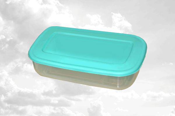 Контейнер для пищевых продуктов 4,4 литра