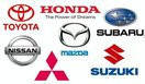 Подобрать автозапчасти по VIN коду кузова автомобиля, указанному в техпаспорте, фото 2