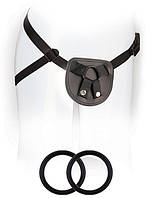 Blush - Трусики для страпона SX HARNESS - FOR YOU BEGINNERS HARNESS (T330088)