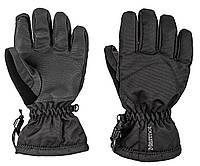 Перчатки Marmot Girl's Glade Glove