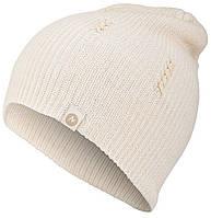 Шапка Marmot Wm's Madeleine Hat