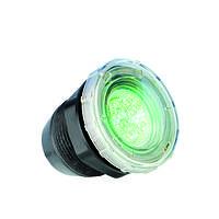 Прожектор для SPA светодиодный белый (18 светодиодов)