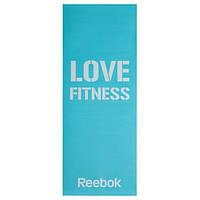 Мат Reebok для фитнеса B78434