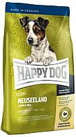Happy Dog Supreme Новая Зеландия Мини, 4 кг