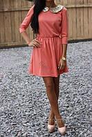 Платье Стиль Паетки
