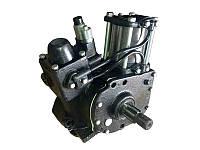 ГУР ЮМЗ-6 (45Т-3400010) гидроусилитель руля