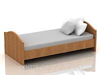 Кроватка детская Лера